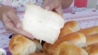 Pão Artesanal – Muito Fácil
