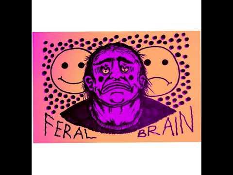 Feral Brain - 2017