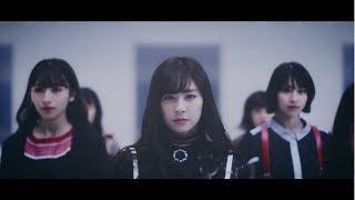【MV】会いたくて嫌になる [やっぱりみたらし団子](Short ver.)/ HKT48[公式]