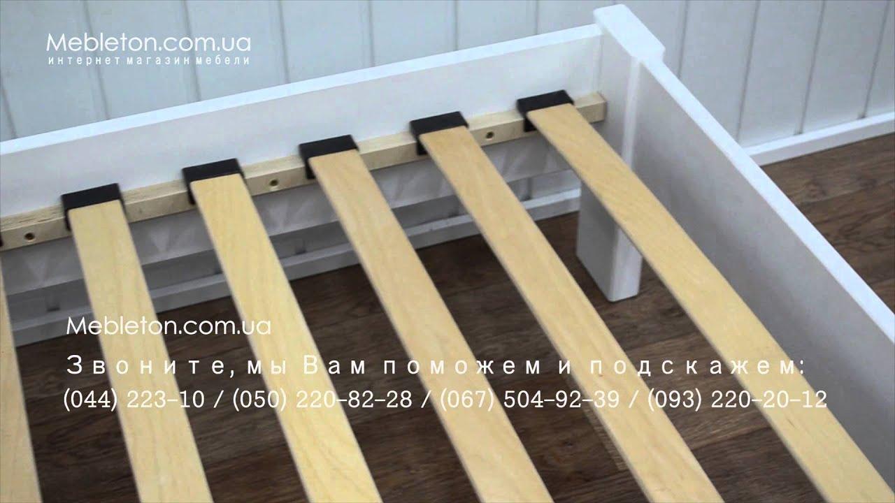 Шкаф комбинированный тумбой КМК Орфей-12, 0365.2-левый - YouTube