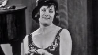 Colette Renard -  (29-12-1961) • Club Domino