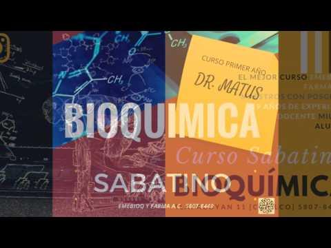 curso-de-bioquimica-medicina-unam