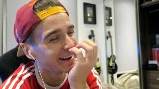 PAINFUL TRY NOT TO LAUGH CHALLENGE