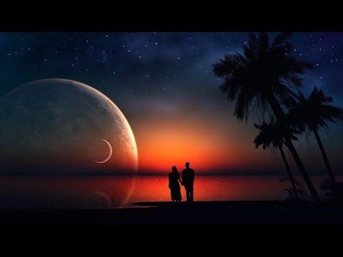 أحبك وأسهر أيام وليالي أناجي الليل في غيابك لحالي وأقول اليوم يرجعلي حبيبي Youtube