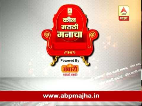 Jaipur : RSS Manmohan Vaidya on Reservation