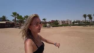 Египет 2020 Шарм эль Шейх 2020 Экскурсия Дайвинг Очередной обман