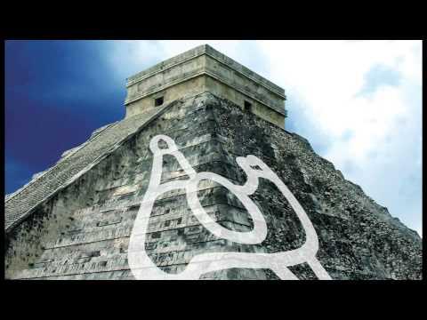 VINCE CLARKE (ERASURE) - Exclusive DJ Mix