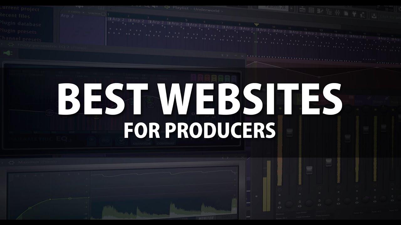 Best quality websites