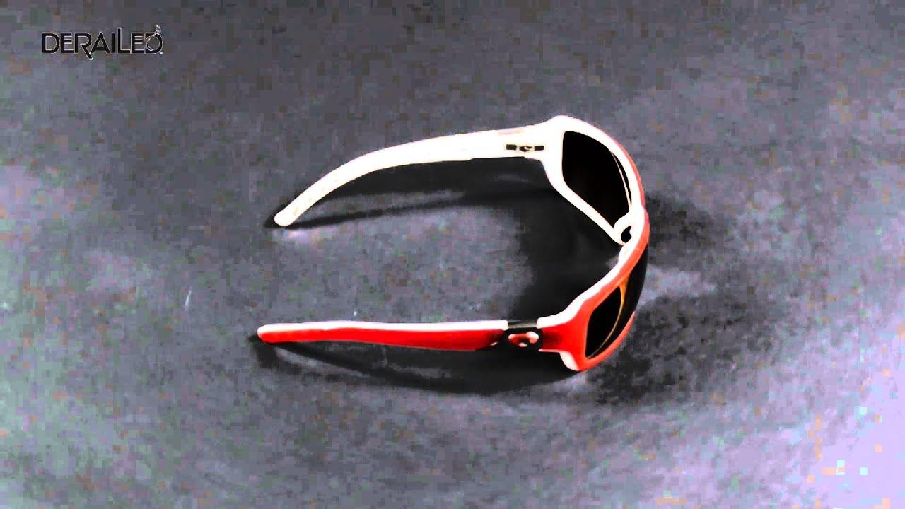 81584d2661 Costa Del Mar Isabela Sunglasses - Polarized