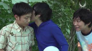 Download High Life Flames Best Japanese Romance Movie MP3