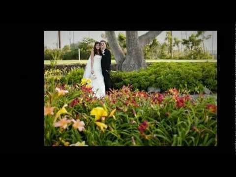 Sacc Golf Country Club Wedding Photography Santa Ana You