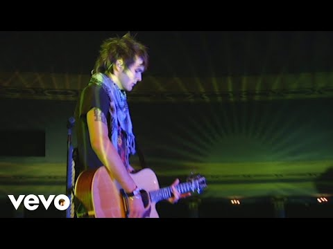 Boys Like Girls - Ghost of My Past (from Read Between The Lines)