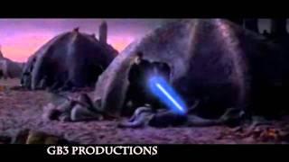 Anakin Skywalker   Whispers in the Dark