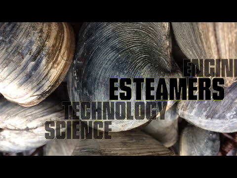eSTEAMers  STEM Design Challnge and the Harwich Cultural Center