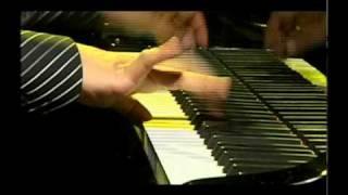 Chopin Etude Op.25 No.11 in A minor - Pf. Julius Kim