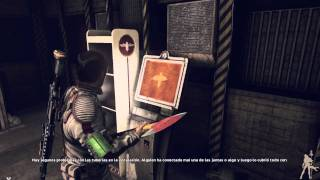 Afterfall Insanity HD - Parte 2