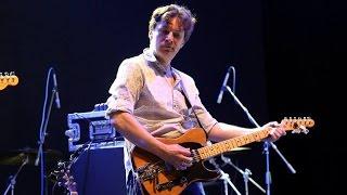 Уроки игры на гитаре с Михаилом Клягиным. Евгений Маргулис -