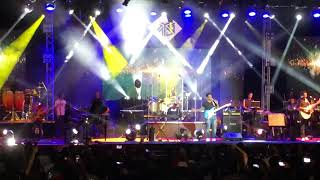 Chandrayan Pidu by DADDY - Aaley 2018 Colombo -17-06-2018