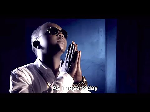 latest african music | new nigerian song | afrobeat 2017 | Waconzy - Amosu (Official Music Video)