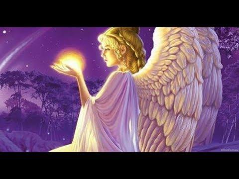 ЧТО ВАМ НУЖНО ЗНАТЬ СЕЙЧАС? Послание Ангелов. Расклад ТАРО
