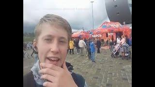 Пятьдесят тысяч рублей за видеоролик