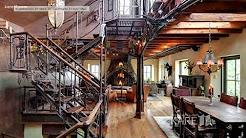 Minneapolis 'Harry Potter' house back on the market