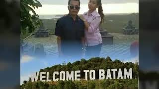 """Video Lagu batak terbaru """"TARPAIMA DI KOTA BATAM"""" download MP3, 3GP, MP4, WEBM, AVI, FLV Juli 2018"""