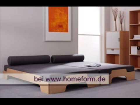 holzhochbett elaegypt. Black Bedroom Furniture Sets. Home Design Ideas
