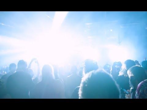 A New Dawn: Meet the Future of UK Nightlife - Film