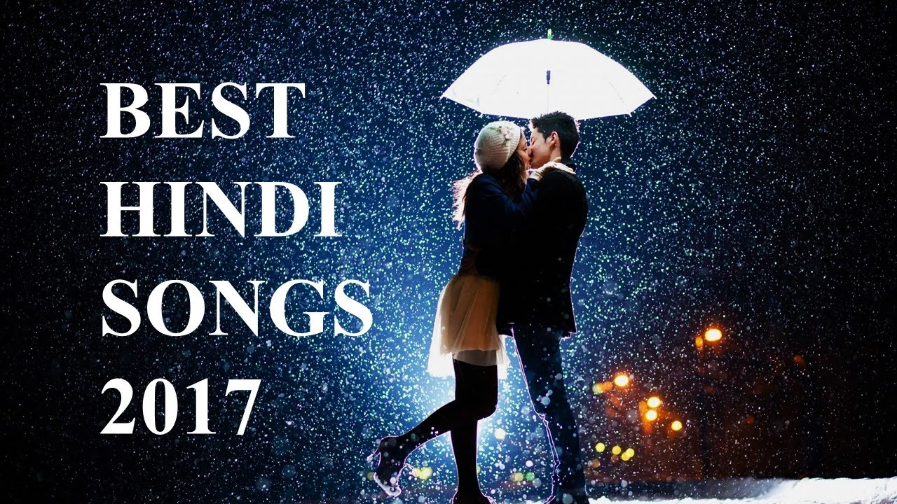 Top Hindi Songs of The 90s Music Playlist: Best 90s Hits MP3 Songs on blogger.com