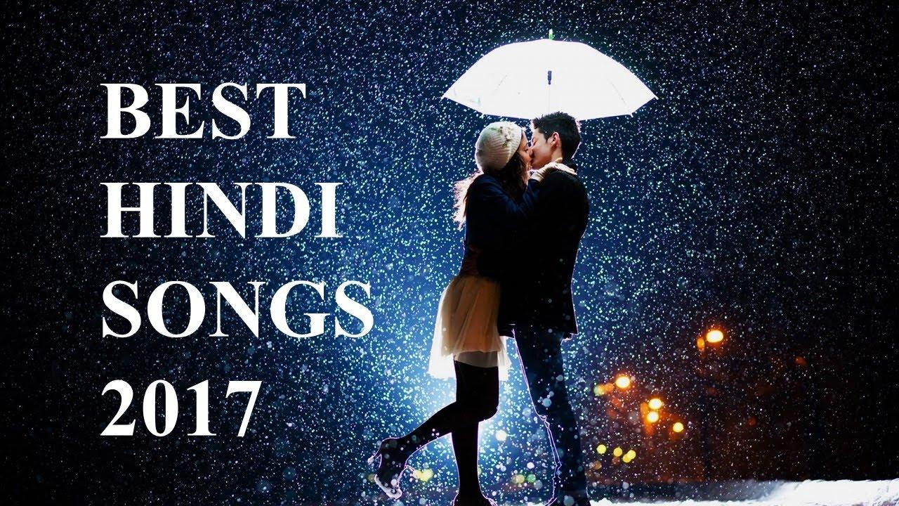 Top Hindi Songs, Top 50 Hindi MP3 Songs, Top Hindi Songs on blogger.com