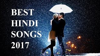 Top Hindi Songs MAY 2017 I Best and Latest Bollywood Romantic Songs I New Collection Top Hits