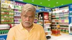Customer Kirana King - Grocery Stores
