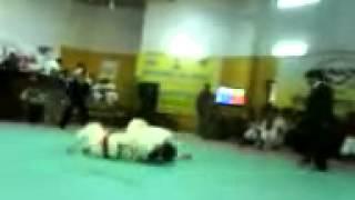 Atiq  +national+jujitsu+championship+pakistan 3GP