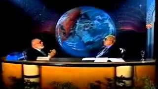 الدكتور زغلول النجار (النجوم والكواكب في القرآن) Thumbnail