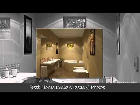 bathroom-design-rules-uk|-make-your-house-with-modern-decorating-concepts-by-watching-these