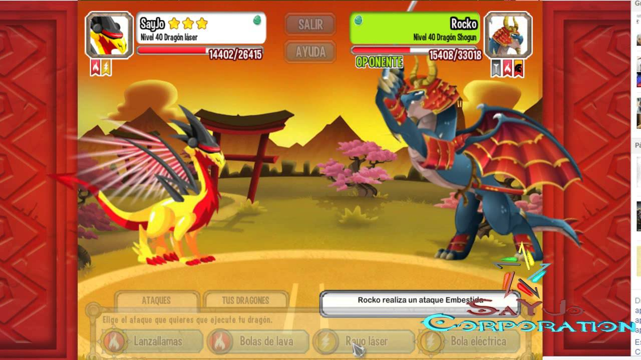 how to get pure dragon in dragon city 2014