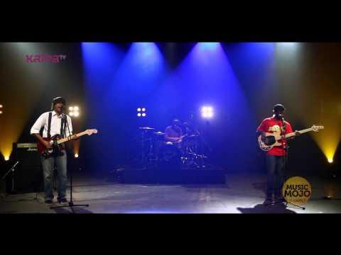 S.O.S - Skrat - Music Mojo Season 2 -...