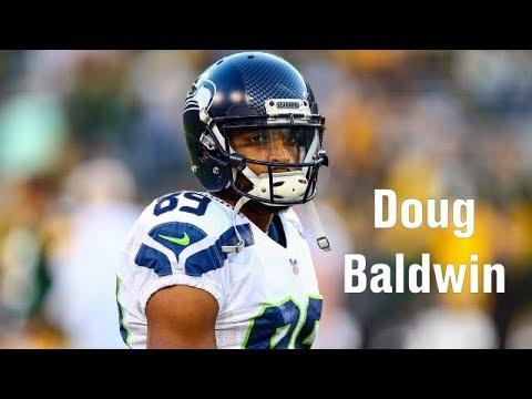 Film Room: Doug Baldwin is still very underrated (NFL Breakdowns Ep. 107)