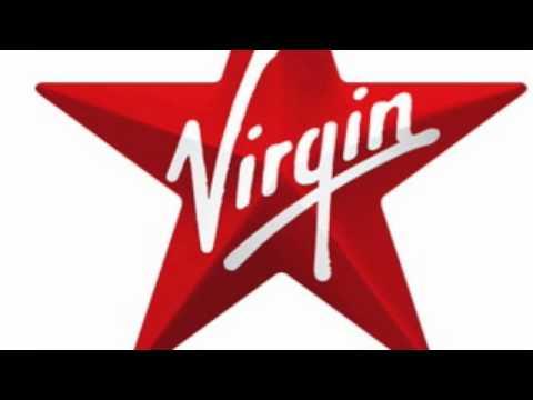 Jeremy Gutsche and Trend Hunter on Virgin Radio