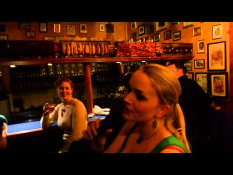 Eveline : Karaoke Nur nicht aus Liebe Weinen