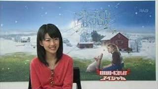 sho ga ku sei Fukuda Mamayu chan! Please visit my own blog: http://...
