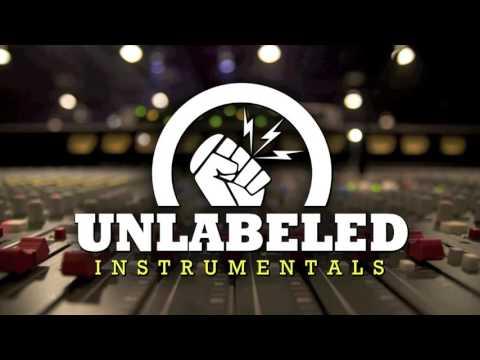 Steven Cooper / Born To Do - Instrumental
