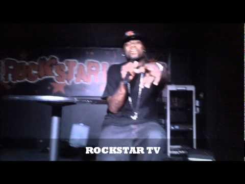 ROCKSTAR TV THA $ET EPISODE 6.wmv