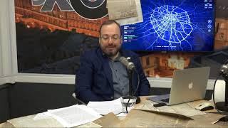 Белковский: После Крыма и войны на Донбассе, создание независимой УПЦ, было лишь делом времени