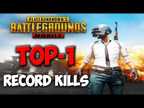 pubg-mobile-top-1-best-kills-aliengp