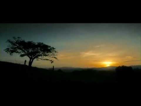 Bila Cinta - OST Lagenda Budak Setan (Female Full Version).flv
