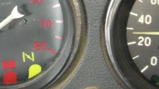 Почему зарядка на классике то есть , то её нет. Полезный совет от автоэлектрика.