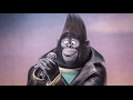『SING/シング』日本語吹替え版本編映像/スキマスイッチ大橋卓弥:サム・スミス♪「ステイ・ウィズ・ミー」