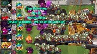 pvz 2 td this is spar nvm this is 3 33 times bigger